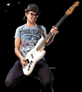 Guy_Guitar