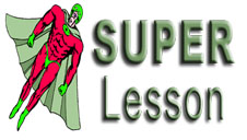 superlesson