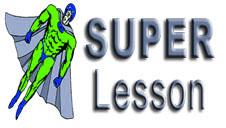 superlesson2